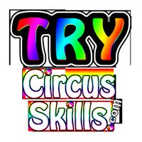 Try Circus Skills